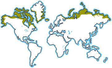 http://www.blueplanetbiomes.org/images/tundra_location_map001.gif