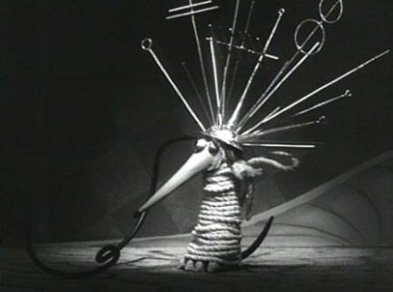 Image result for vincent 1982