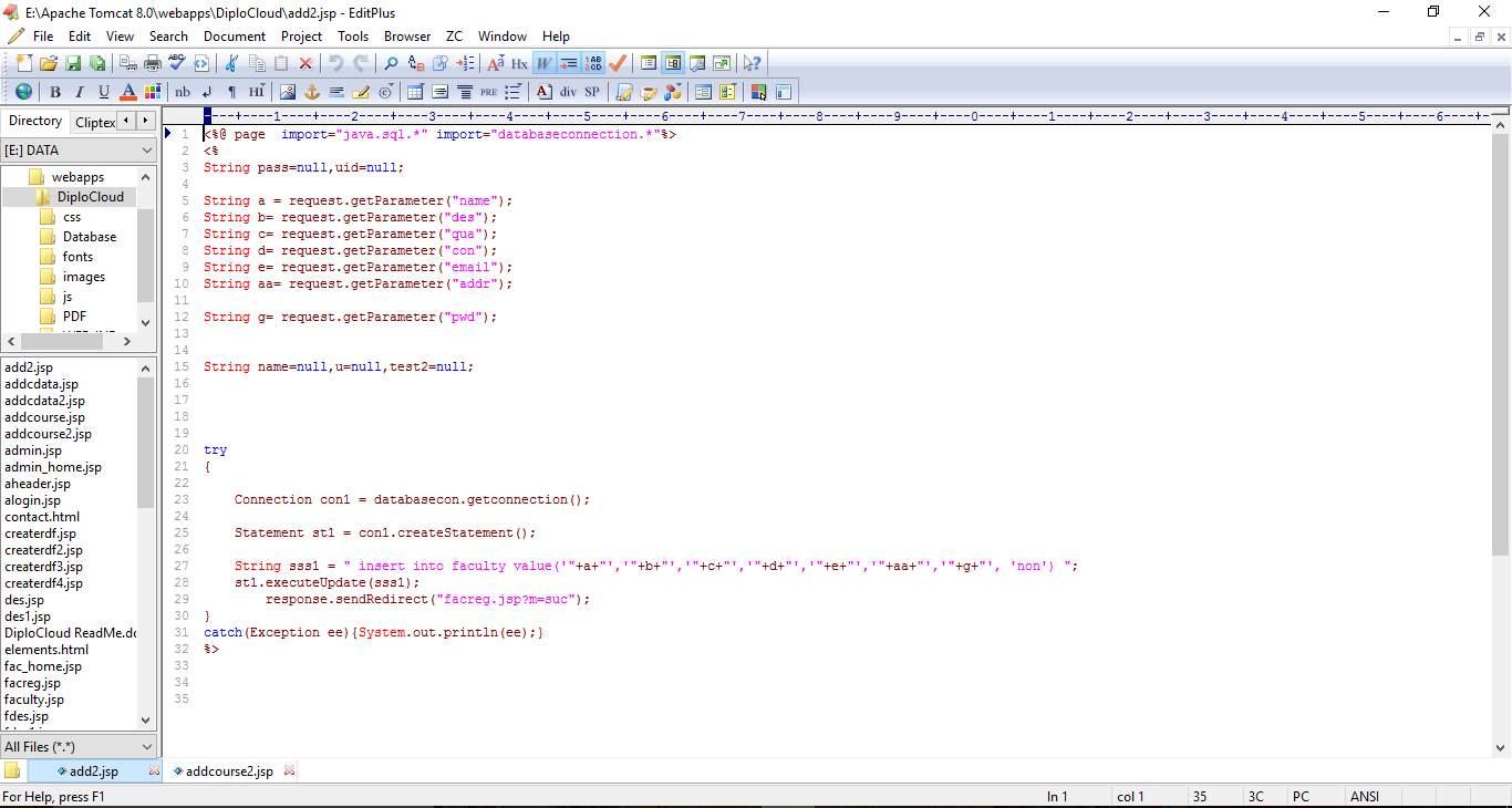 C:UsersABHIGNADesktopsnippetsCapture.PNG