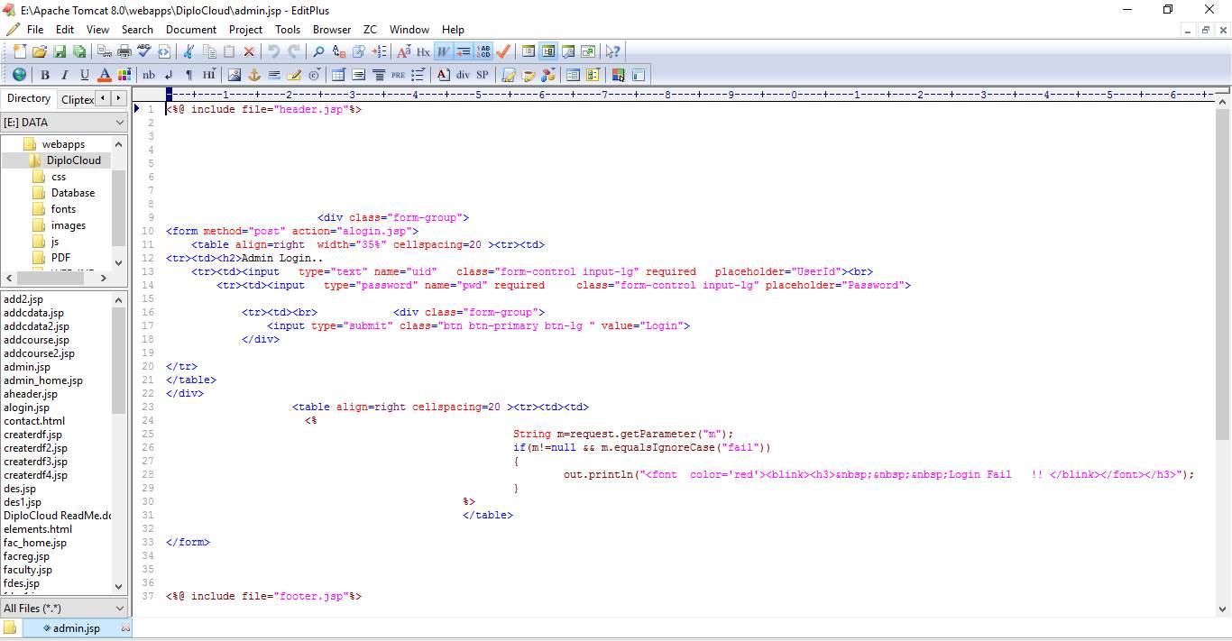 C:UsersABHIGNADesktopsnippets3.PNG