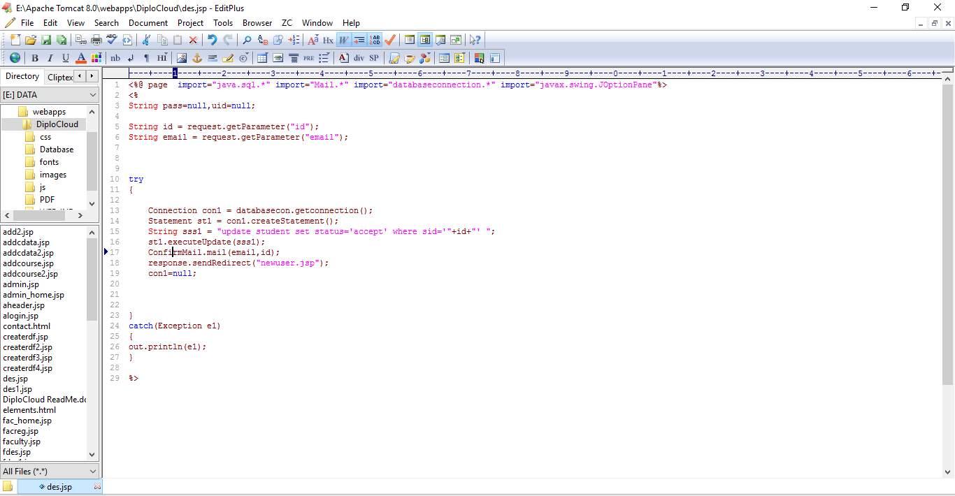 C:UsersABHIGNADesktopsnippets5.PNG