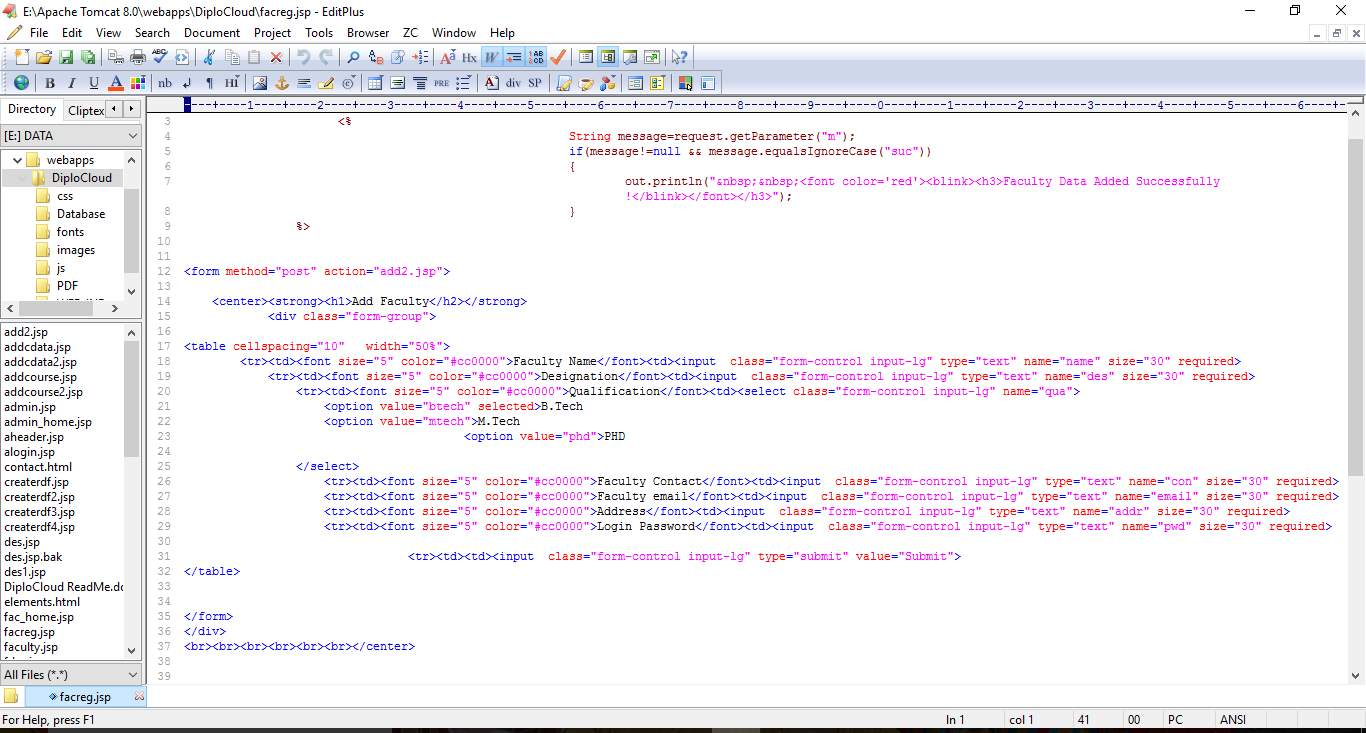 C:UsersABHIGNADesktopsnippets6.PNG
