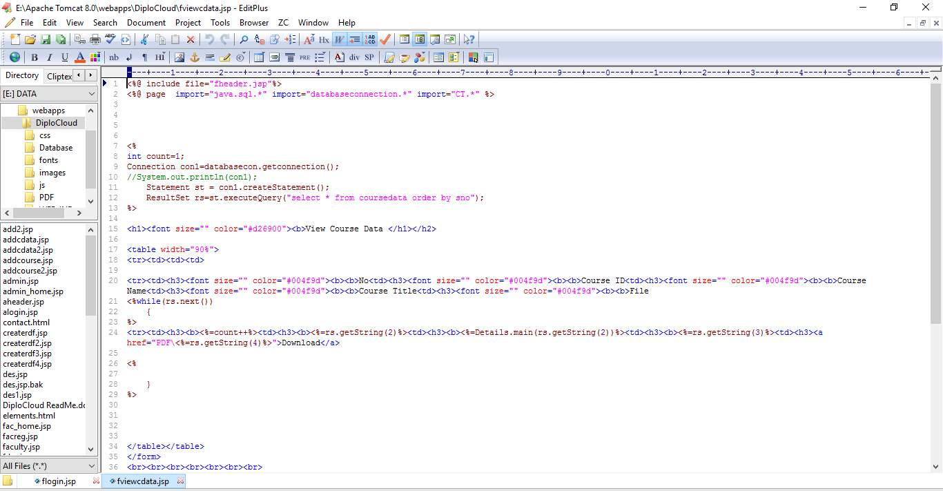 C:UsersABHIGNADesktopsnippets8.PNG