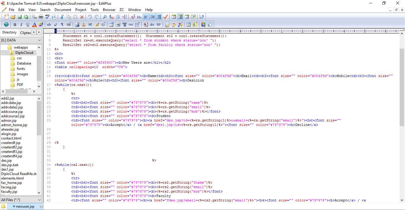 C:UsersABHIGNADesktopsnippets9.PNG