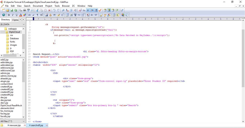 C:UsersABHIGNADesktopsnippets10.PNG