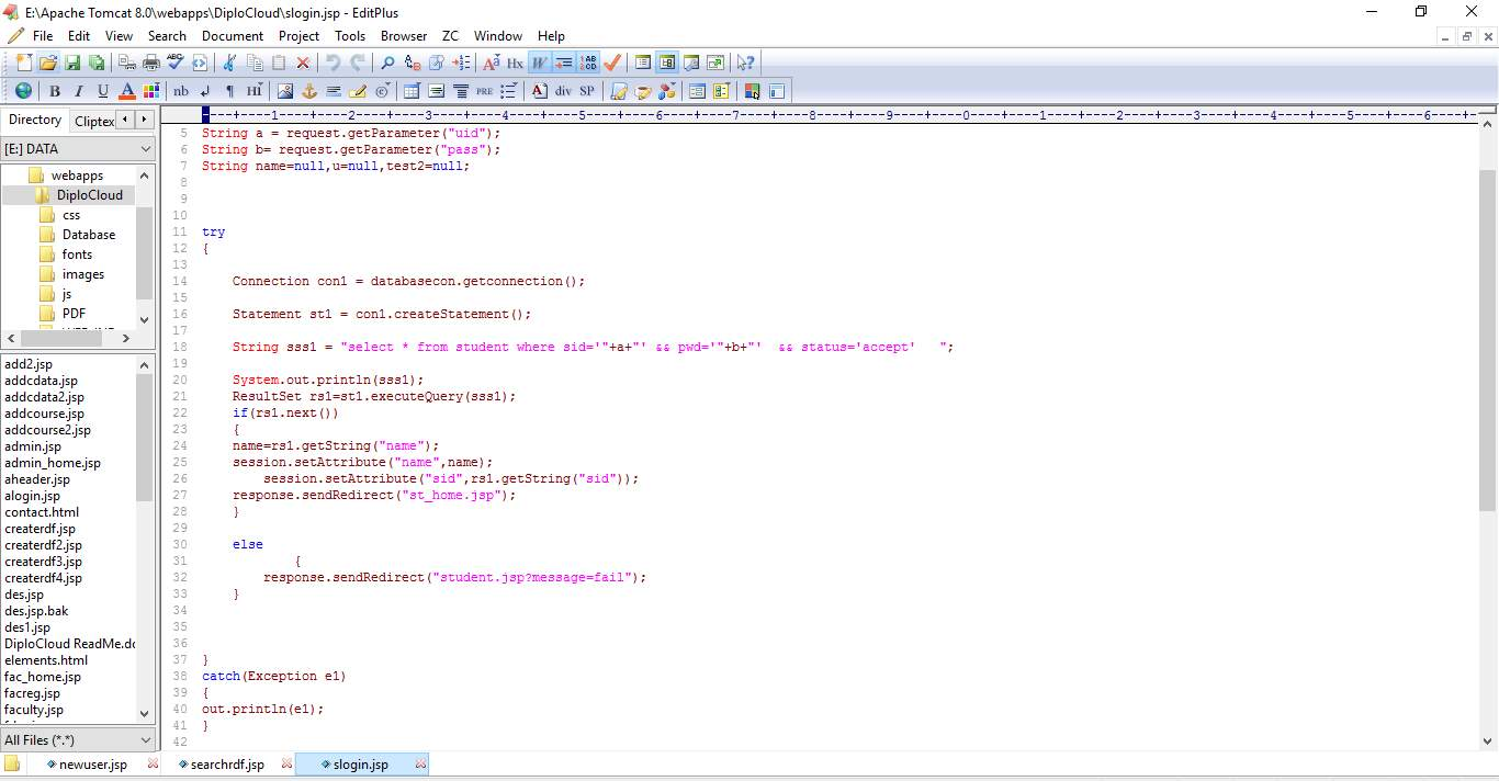 C:UsersABHIGNADesktopsnippets11.PNG