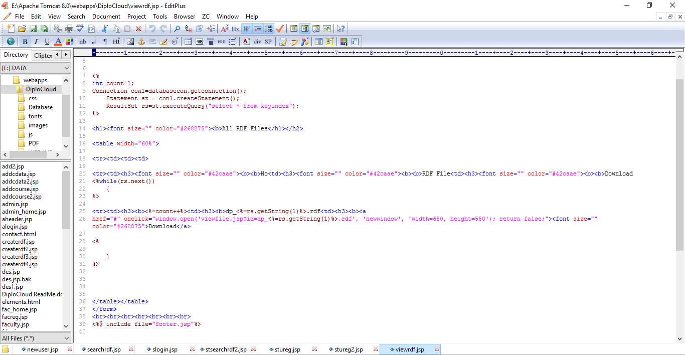 C:UsersABHIGNADesktopsnippets14.PNG