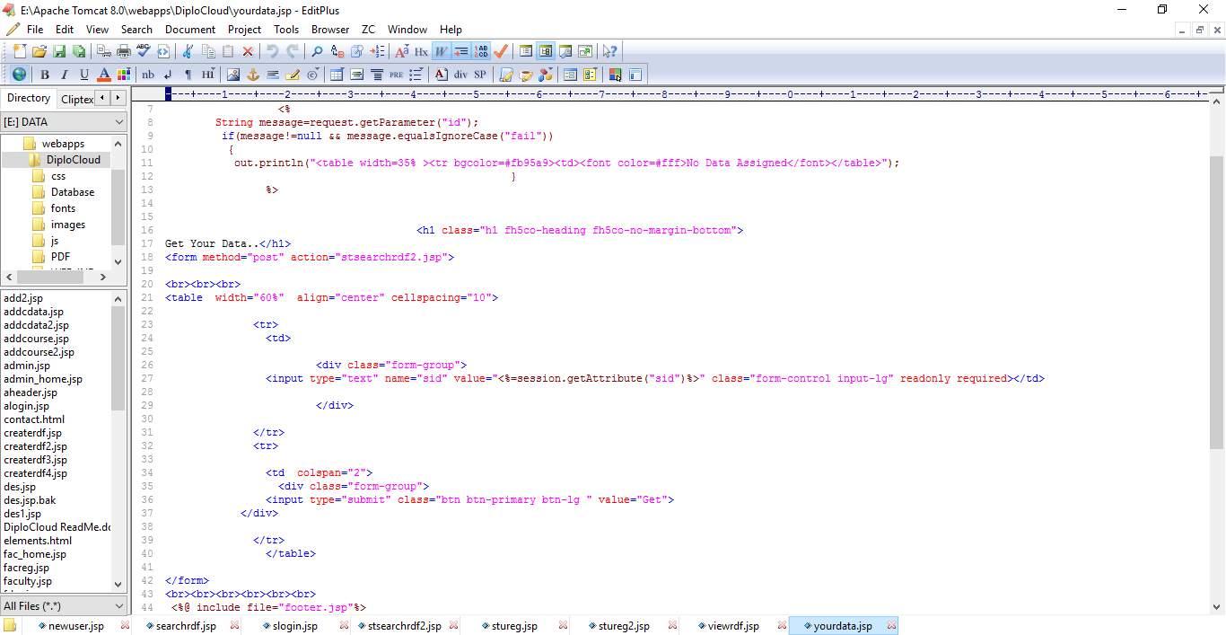 C:UsersABHIGNADesktopsnippets15.PNG