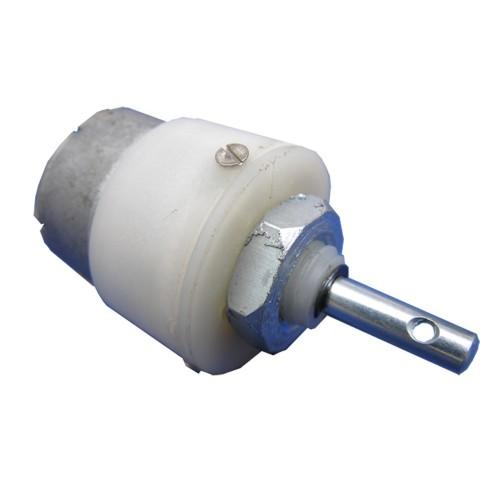 Image result for 12v 60rpm dc motor