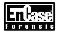 Image result for EnCase Forensic