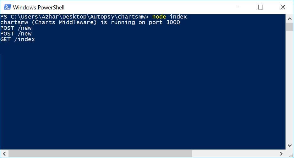 C:UsersAzharAppDataLocalMicrosoftWindowsINetCacheContent.Wordshell new.png