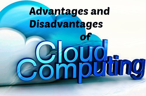 http://solutionscloudcomputing.com/wp-content/uploads/2016/06/Cloud-computing-adv-and-disadv.jpg