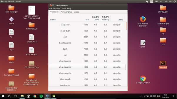 D:ScreenshotsUbuntu AppScreenshot (10).png