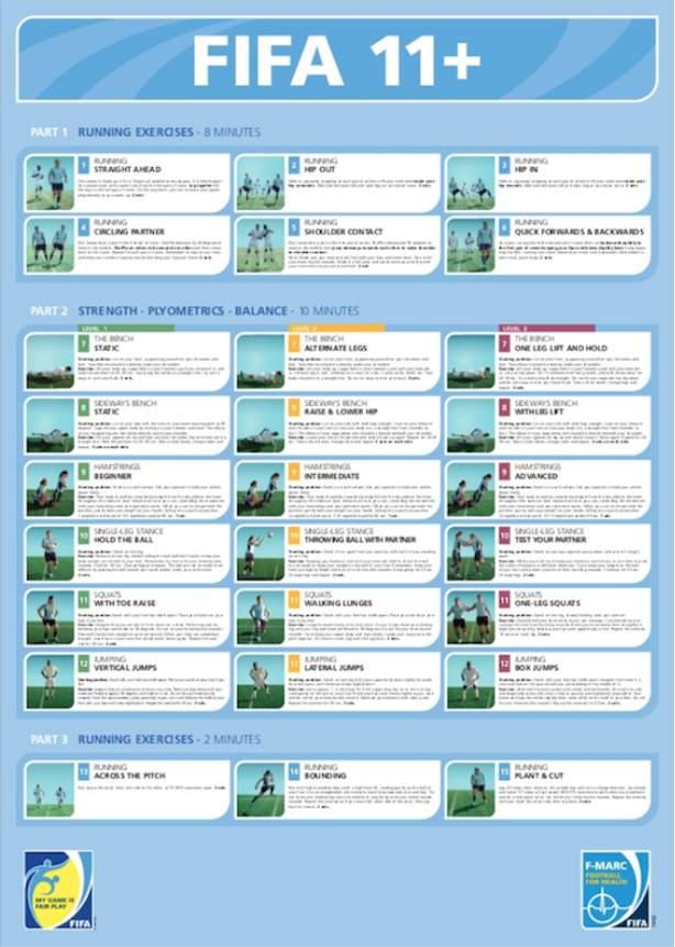 ../../../Desktop/Screen%20Shot%202017-04-27%20at%2010.41.4