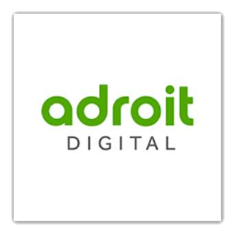 Image result for Adroit Ads