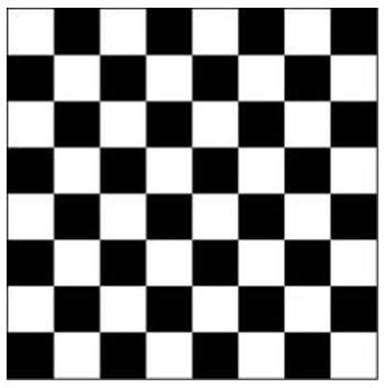 Image result for checkerboard