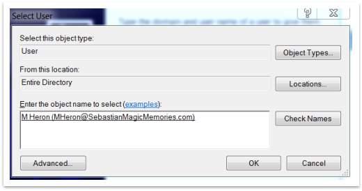 C:UserssebastianAppDataLocalMicrosoftWindowsINetCacheContent.Wordcreate user.png