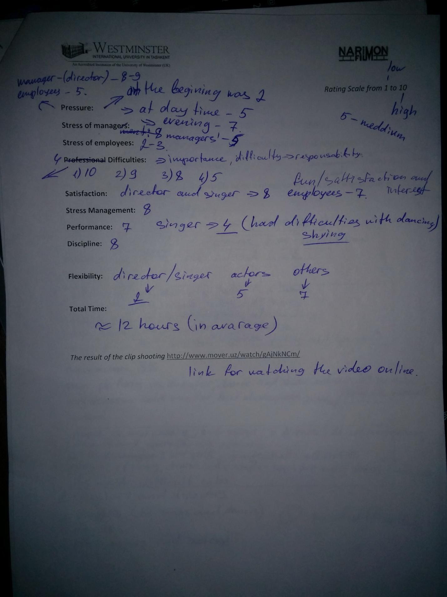 D:!English&Math materials!WIUT6BASem II!CWBP esearchIMG_20160407_012103.jpg