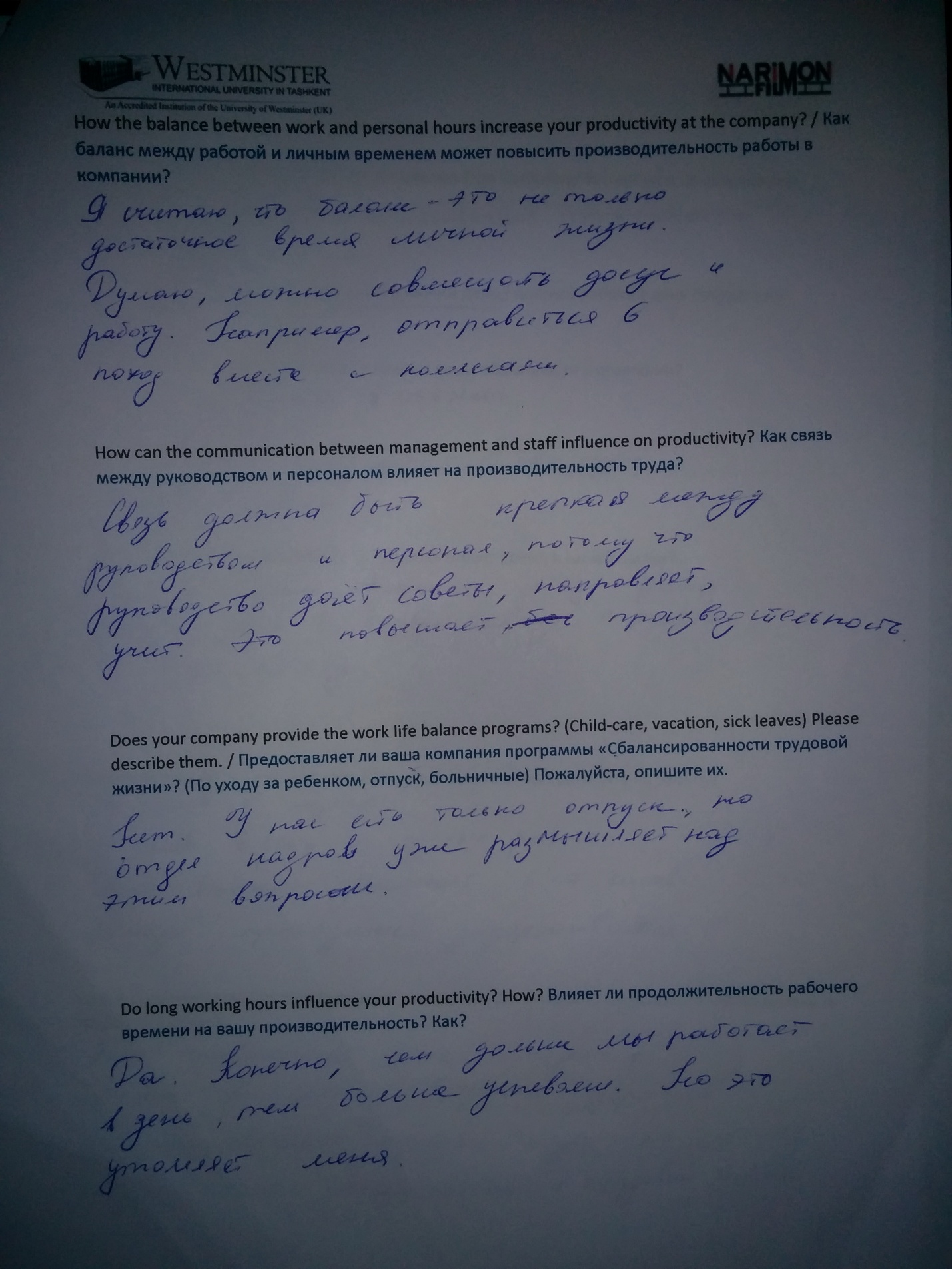 D:!English&Math materials!WIUT6BASem II!CWBP esearchIMG_20160407_012238.jpg