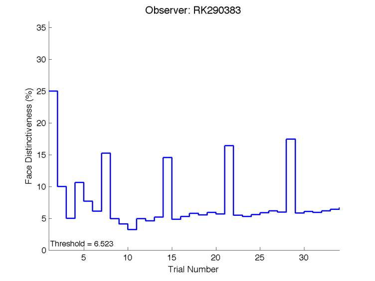 G:Data 30.3.16DataRK290383_ft_3_12_16_32.tif