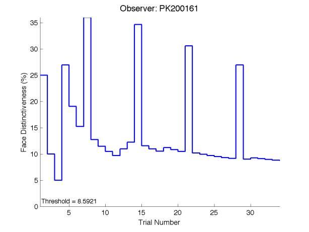 G:Data 30.3.16DataPK200161_ft_3_12_11_23.tif