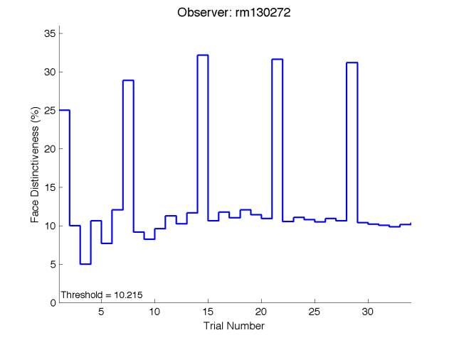 G:Data 30.3.16Datam130272_ft_10_12_12_21.tif