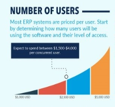 ERP-Cost-Infographic