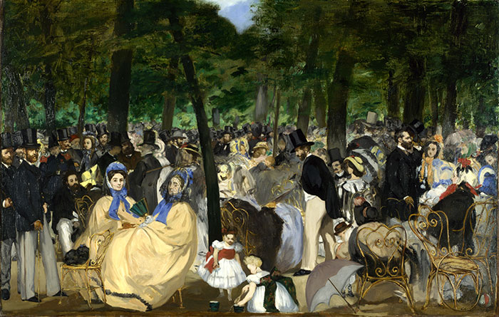 http://colourlex.com/wp-content/uploads/2015/04/MANET-Music-in-the-Tuileries-Gardens-700.jpg