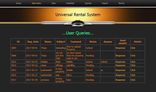 C:UsersUserPictures123.JPG