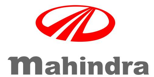 Image result for mahindra and mahindra about the company