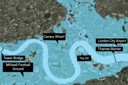 london-floods-map-envior-agency.png