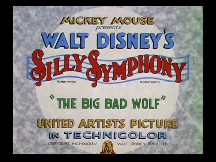 silly-symphony1.png