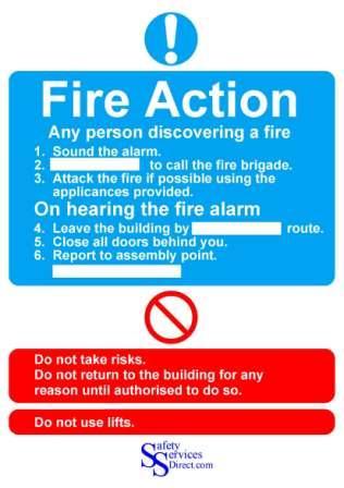 a4_fire_poster