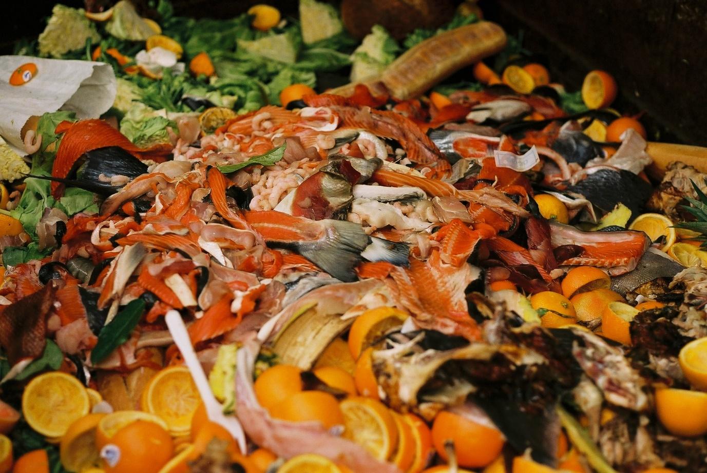 https://upload.wikimedia.org/wikipedia/commons/3/31/GI_Market_food_waste.jpg