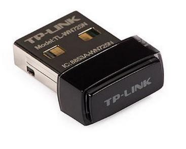Image result for TP LINK TL-WN725N