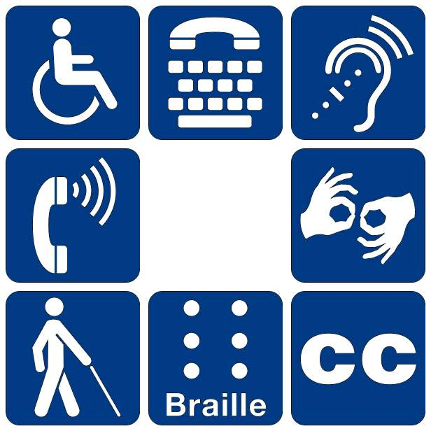 http://www.thefeministwire.com/wp-content/uploads/2013/11/Disability-Symbols.png