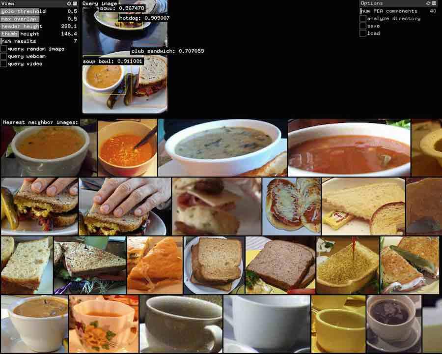 C:UsersAnirudhanAppDataLocalMicrosoftWindowsINetCacheContent.Wordeverseobjectsearch_food.jpg