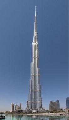 http://upload.wikimedia.org/wikipedia/en/thumb/9/93/Burj_Khalifa.jpg/220px-Burj_Khalifa.jpg