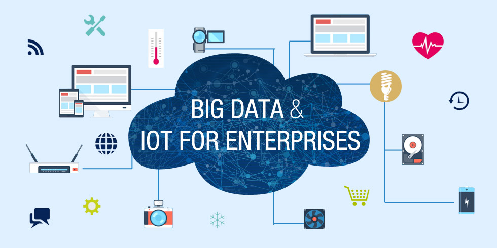 http://socialvani.com/wp-content/uploads/2017/05/Big-Data-a-Necessity-In-The-Times-of-IoT.jpg