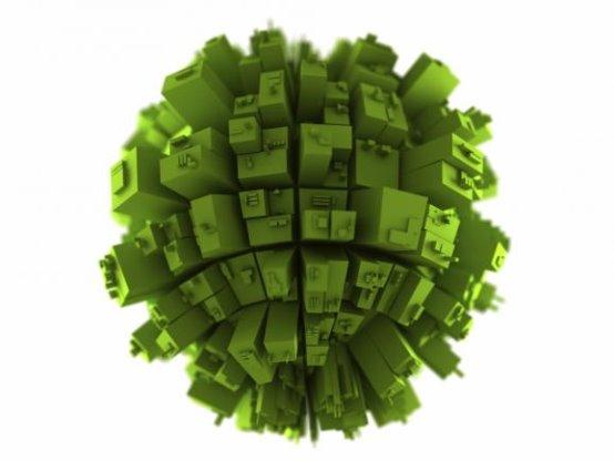 http://www.powerhousegrowers.com/wp-content/uploads/2014/04/green-buildings-world-healthy-cities.jpg