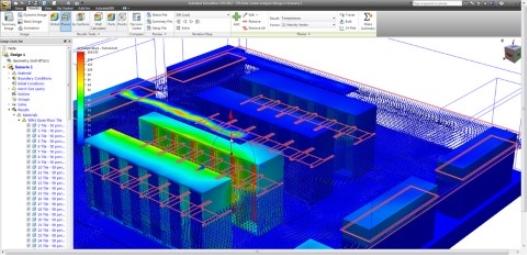 http://mechanical-hub.com/new_site/wp-content/uploads/mechanical-hub-autodesk-image-1.jpg