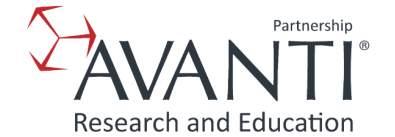Avanti Partnership