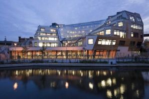 https://www.e-architect.co.uk/images/jpgs/london/bridge_academy_bdp140509.jpg