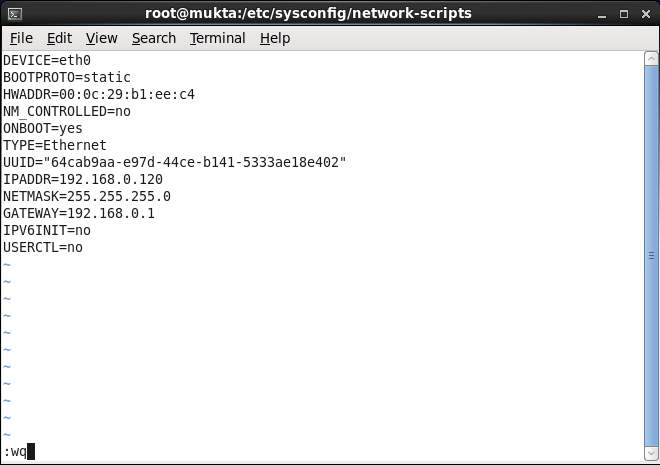 C:UsersMuktaDesktopCENTOSNetworkScreenshot_1.png