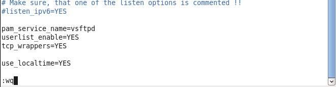 C:UsersMuktaDesktopCENTOSFTPNon userScreenshot_4.png