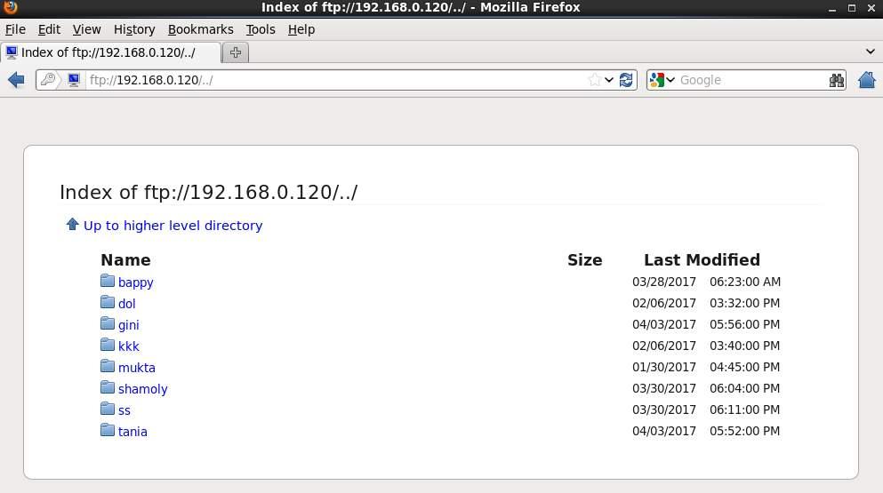 D:MUKTAFTPNon UserScreenshot_8.png