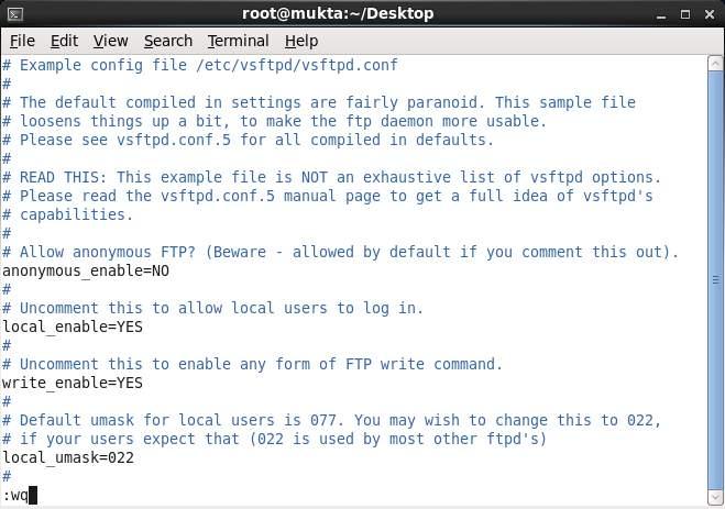 C:UsersMuktaDesktopCENTOSFTPUserScreenshot_1.png