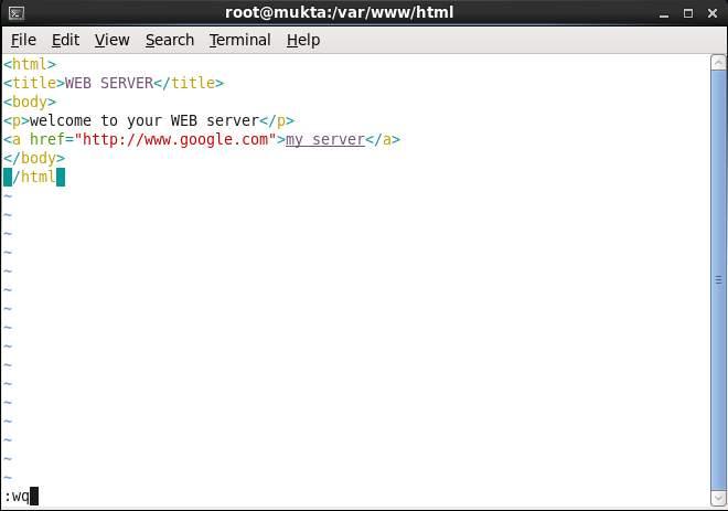 C:UsersMuktaDesktopCentos.WEBNew folderScreenshot_1.png