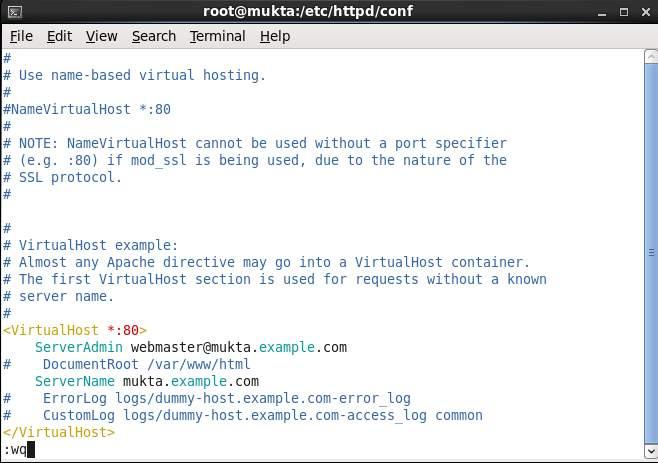 C:UsersMuktaDesktopCentos.WEBScreenshot_3.png