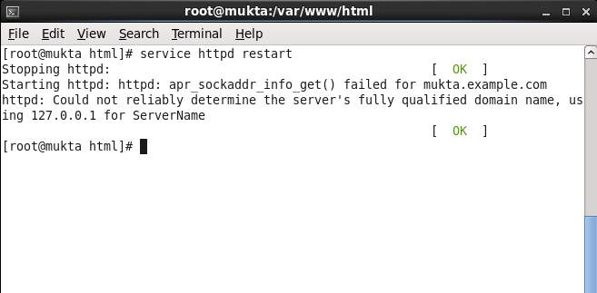 C:UsersMuktaDesktopCentos.WEBScreenshot_6.png